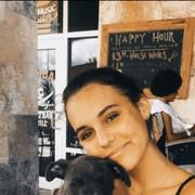 StephanieGross's Profile Photo