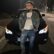 IonutCocolos's Profile Photo