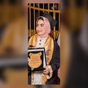 NadaAbdalla1999's Profile Photo