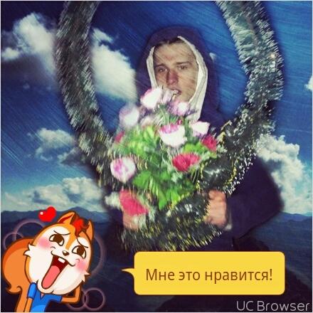 gukaychenko's Profile Photo