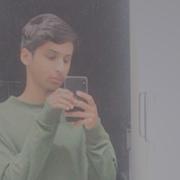 azoz__55's Profile Photo
