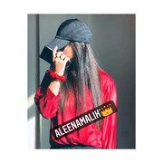 aleenamalik4299's Profile Photo