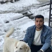 MohammmedAbbas's Profile Photo
