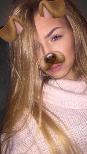 LeonieMarschang's Profile Photo