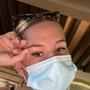 Lelimausi123's Profile Photo