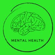 MentalHealthMatters's Profile Photo