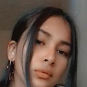 Aileen_Garcia56's Profile Photo