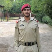 HumayunSajjad953's Profile Photo