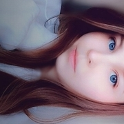 soboleva_ekaterina's Profile Photo