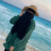 nmnm96's Profile Photo
