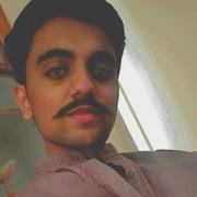 rajasaif9's Profile Photo