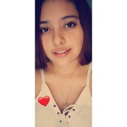 XitlaliDimeAlbores's Profile Photo
