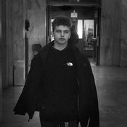 giorgio_guzzetti's Profile Photo