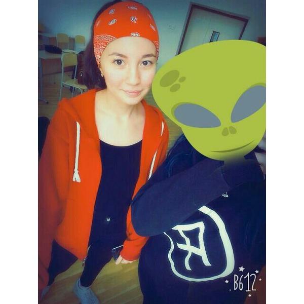 mammedovaa_'s Profile Photo