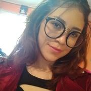 Paulinna27's Profile Photo