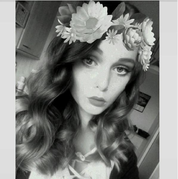 Carolein__'s Profile Photo
