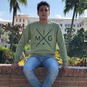 MohamedFadl345's Profile Photo