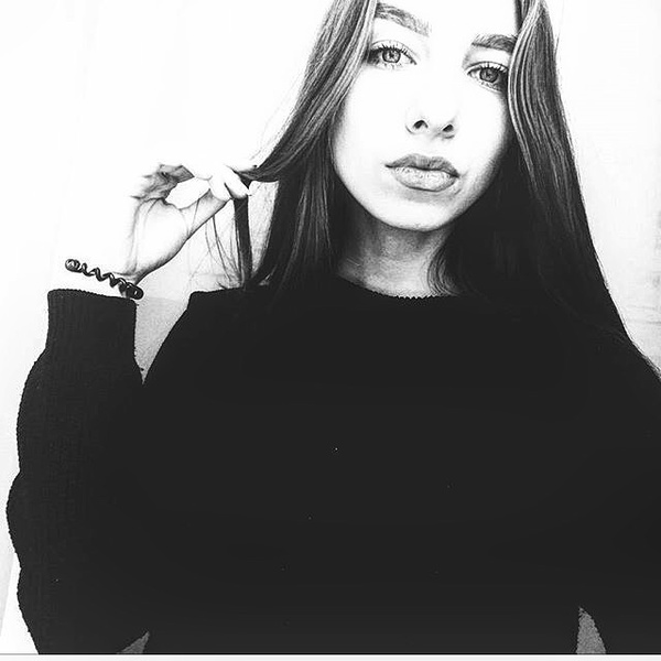 smetana9's Profile Photo