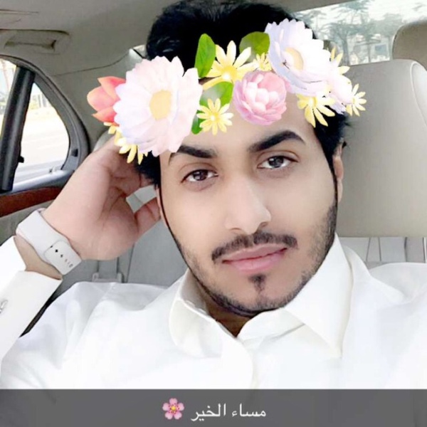 Anwar_83's Profile Photo