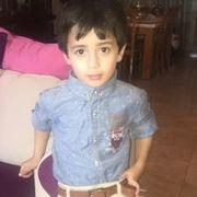 um_mahmoud's Profile Photo