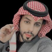 fahed2011's Profile Photo
