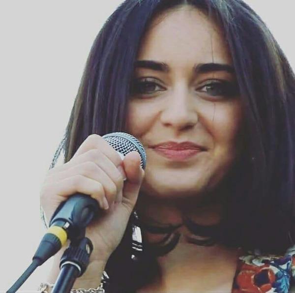HalaAbuHdaib's Profile Photo