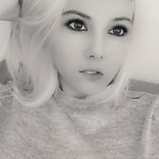 Mirii0001's Profile Photo