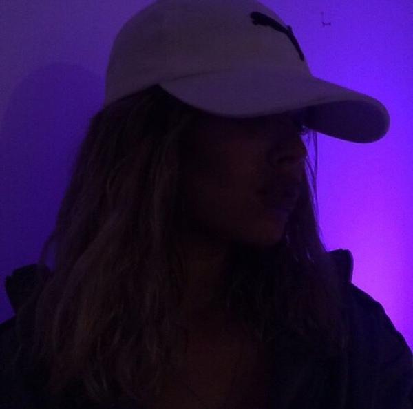 loujain16's Profile Photo