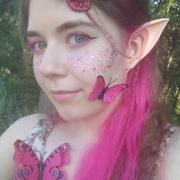 serebri's Profile Photo
