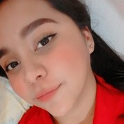 AndReaSalvaDor826's Profile Photo