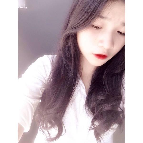 TruongHoangLinh441's Profile Photo