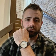 Jeremy_Kent's Profile Photo