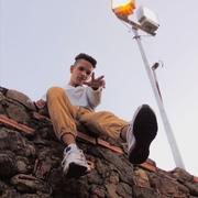reyes12bc's Profile Photo