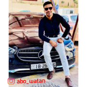 Mohammed99975663's Profile Photo