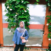 ainun_ajnah's Profile Photo