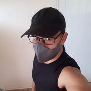 MelvinRMSG's Profile Photo