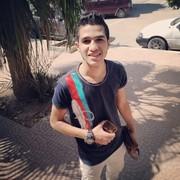 abdulrhman_hemaid's Profile Photo