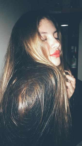 alejita013's Profile Photo