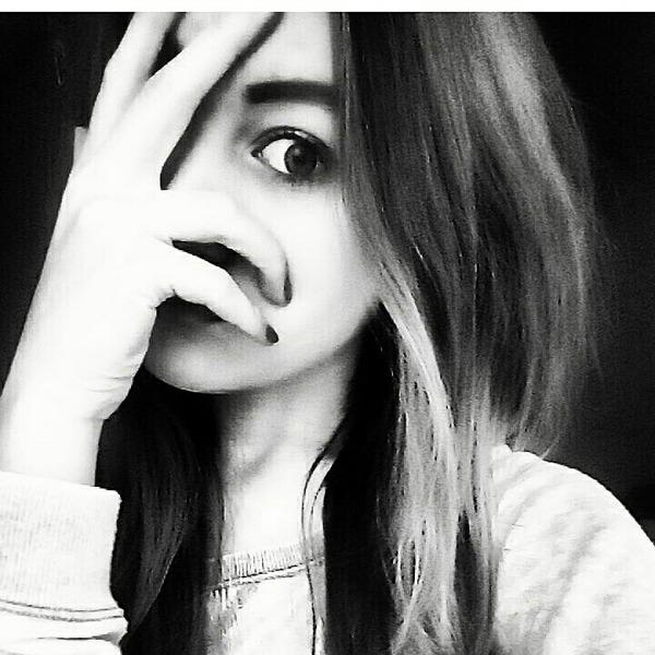 AgnieszkaAuguscik's Profile Photo