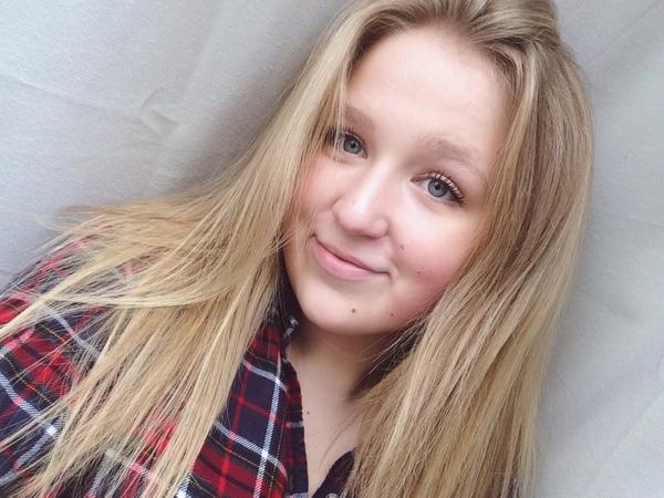 abigaillsova's Profile Photo