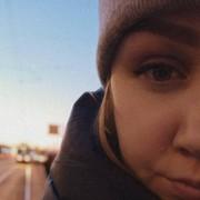 juliannakis's Profile Photo