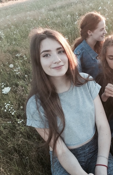 Prysiazhniuk's Profile Photo