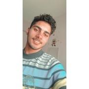 nour15103's Profile Photo