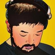 kozzaiozzai's Profile Photo