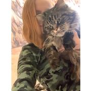Vika_Lorenz's Profile Photo