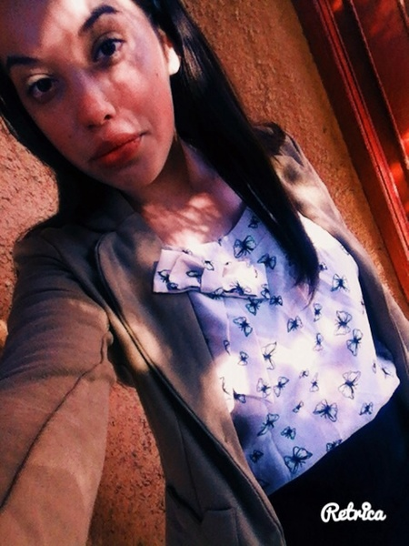OliviaTabita's Profile Photo