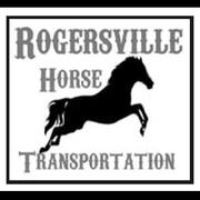 rogersvillehorsetransportation9568's Profile Photo
