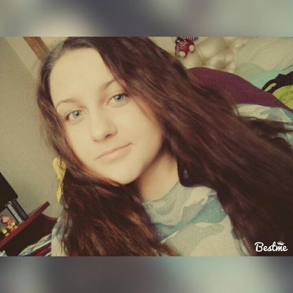 Alexandra_Kretova's Profile Photo