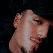 bboycrix's Profile Photo