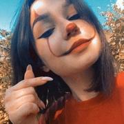 osina2016's Profile Photo